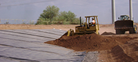 Providing Flood Protection for Maricopa County Residents