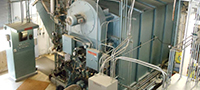 VA Medical Center Boiler Plant Upgrades