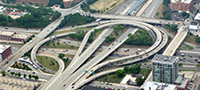 Planning for a Safer Circle Interchange