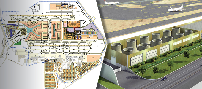 Abu Dhabi International Airport Utility Master Plan - WebImage .jpg
