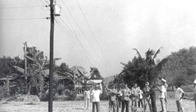 5705_Philippines-rural-electrification-project-1976-2.jpg