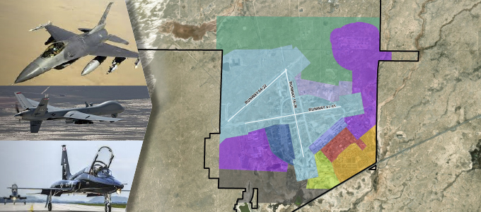 USAF Holloman AFB Area Development Plan - WebImage-2 .jpg
