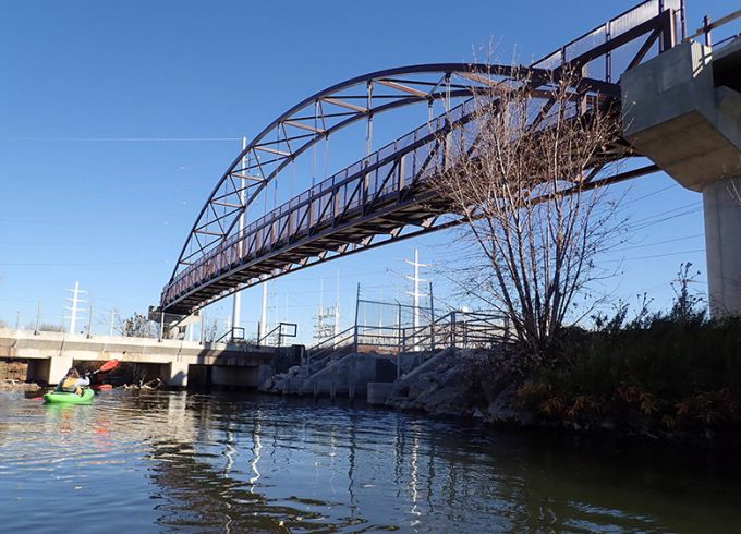 1 Jordan River Ped Bridge.jpg