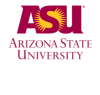 Arizona_State_University_Logo.png
