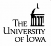 University_of_Iowa_Logo.png