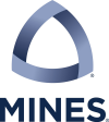 CO_School_Mines_Logo.png