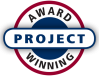 award winning project(clear_background).png