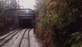 12406-Cleveland-Public-Power-transmiss-line-routing.jpg